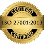 ISO27001-2013-gold-logo