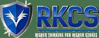 rkcs-new-logo